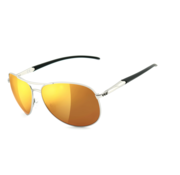 HSE Sonnenbrille SportEyes: 3005s-agv Laser Gold