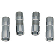 Compufire Hydraulic Roller Full-Travel Tappets fits: > 17-up M‐Eight, 99‐17 Twin Cam