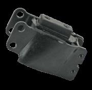 Isolator motor mount Fits: Dyna 1991-2017