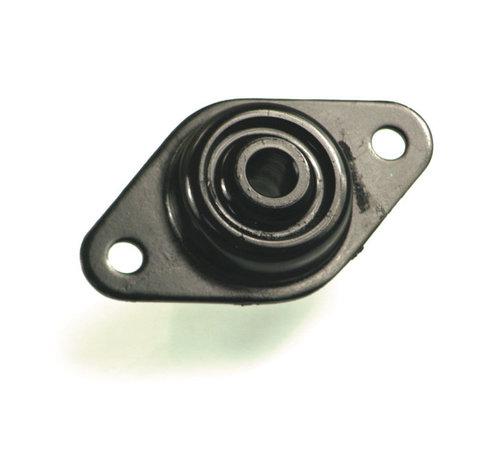 Motor mount rubber, Front  FLT, FXR, Buell