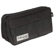 Thrashin Handlebar Bag Fits: > Ape Hangers