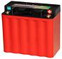 Lightweight Lithium-Ion EVO3 Battery CCA480 Fits:> Custom