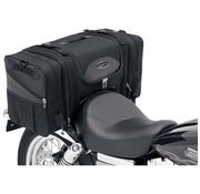 Saddlemen TS3200S Deluxe Cruiser Tail Bag Se adapta a:> Universal