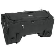 Saddlemen TS3200 Deluxe Sport Hecktasche Passend für: > Universal