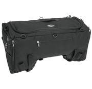 Saddlemen TS3200 Deluxe Sport Tail Bag   Fits: > Universal