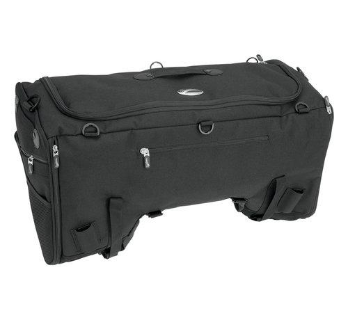 Saddlemen Saddleman TS3200 Deluxe Sport Tail Bag   Fits: > Universal