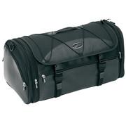 Saddlemen TR3300DE Deluxe Rack Bag  Fits: > Universal
