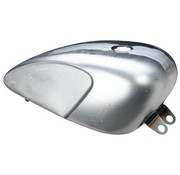 TC-Choppers gas tank Sportster XL - Legacy
