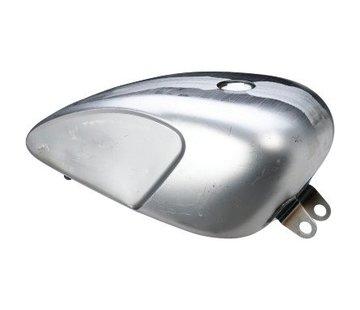 gas tank  Sportster XL - Legacy