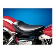 Le Pera seat solo Silhouette Smooth 65-84FX/FL