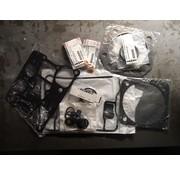 """RevTech 115"""" Top End Gasket, Seal & O-Ring Kit"""