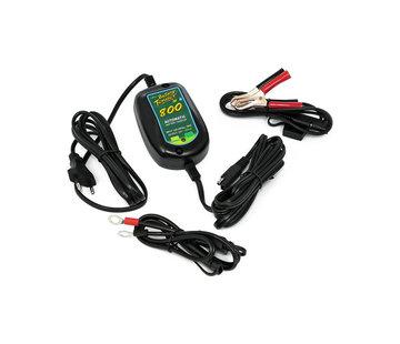 Battery tender gereedschap batterij tender waterdicht 800