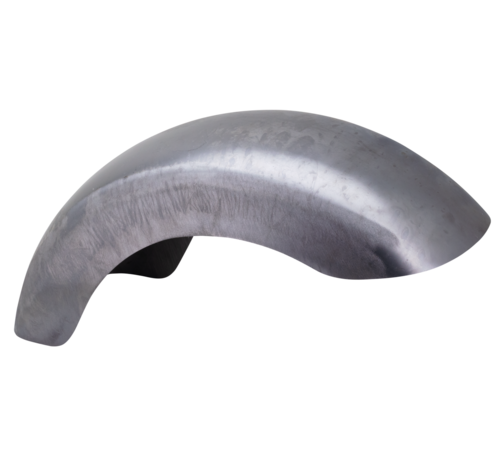 """TC-Choppers 11"""" wide rear fender Fits: > 1984-2017 Softail"""
