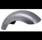 """11"""" wide rear fender Fits: > 1984-2017 Softail"""