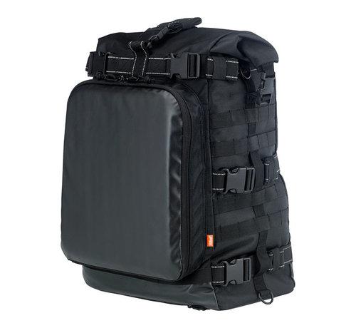 Biltwell Biltwell EXFIL-80 Bag