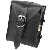 Willie + Max Luggage sissybar bags MINI