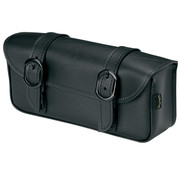 Willie + Max Luggage BLACK JACK TOOL POUCH
