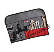 Cruztools Cruztools RoadTech IN2 tool kit for Indian
