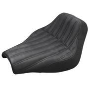 Saddlemen Knuckle Renegade Seat Fits:> Softail 18‐21