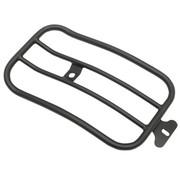 Motherwell luggage rack 2010‑2012 FLSTB/FLSTF/FLSTSE