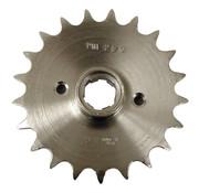 PBI Transmission sprocket  Fits: > L79-E84 XL Sportster
