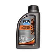Bel-Ray primaire kettingkast smeermiddel. 1L Geschikt voor: > 65-21 Big Twin