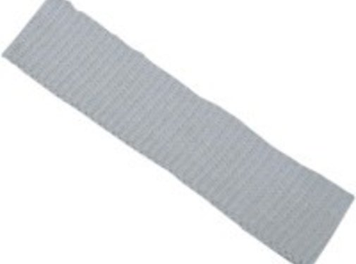 exhaust silver wrap tape 15 meter