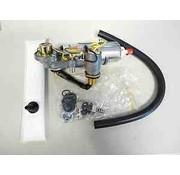 S&S Kraftstoffpumpe Kit