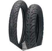 Duro motorcycle tire Tire-cruiser BIAS front