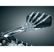 Kuryakyn stuur skelet spiegel