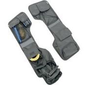 Saddlemen Taschen Satteltaschendeckel-Organizer-Set