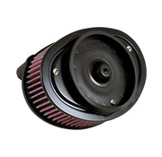 K&N air cleaner  ASSEMBLY 13-15 Softail