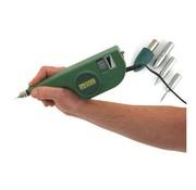 Teng Tools gereedschap graveermachine
