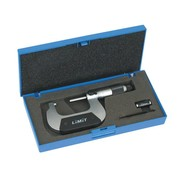 Limit Tools tools  limit micrometer 25-50mm