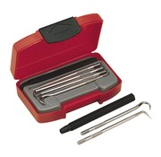 Teng Tools TM149 Crochet et Pick Set