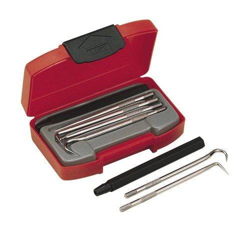 Teng Tools Teng Tools TM149 Hook & Pick Set