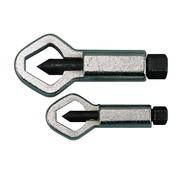 Teng Tools tools teng tools nut splitter set
