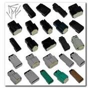 Namz kabel molex connector stekkers en stopcontacten gebruikt op 's 2007-up