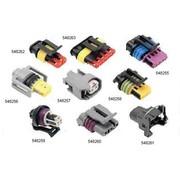 Namz kabel delphi sensor stekkers en aansluitingen