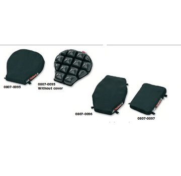 Airhawk seat solo airhawk pads