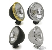 TC-Choppers headlight bullet style
