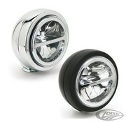 TC-Choppers LED-schijnwerpers
