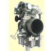 Mikuni Carburateur gladde boring HS 40