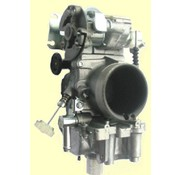 Mikuni HS 40MM SMOOTHBORE carburateur