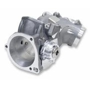 S&S injection throttle bodies