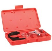 Moose Racing tools  piston ring installation tool