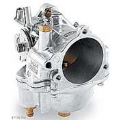 S&S Super E Shorty carburateur