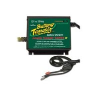 TC-Choppers power battery charger 5 ampere