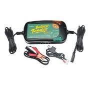 batterij oplader 1,25 ampère