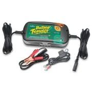 batterij oplader 5 ampère